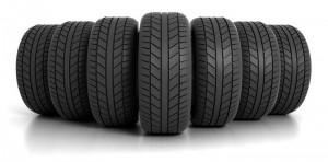 Acquisto auto usata, attenzione a pneumatici e cerchioni